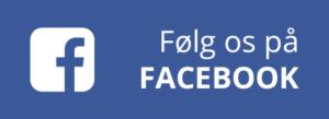 foelg-nordals-flyveklub-paa-facebook